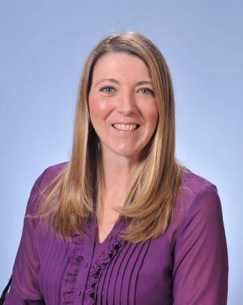 Michelle Brooks