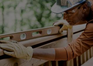 Builders Risk & Renovations Insurance