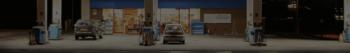 Convenience Store Insurance Program