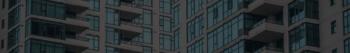 rental dwelling insurance