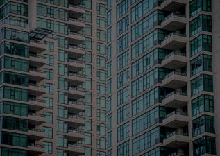 Dwelling Renters Insurance