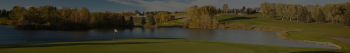 Golf Course Insurance Program