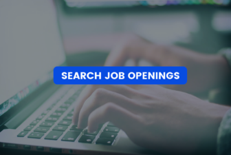 All Risks Job Search