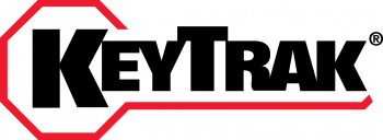 KeyTrak System