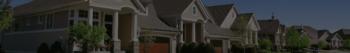 REO & Foreclosure Lender Place Property Insurance Program