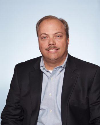 Ron Stierstorfer