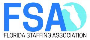 Florida Staffing Association