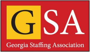 Georgia Staffing Association