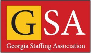 Georgia Staffing Association