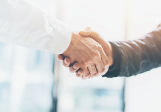 All Risks Collaborative Teams