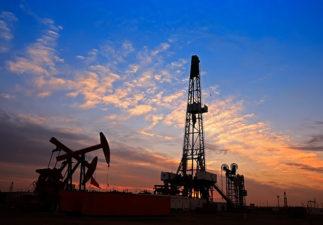 Energy Insurance