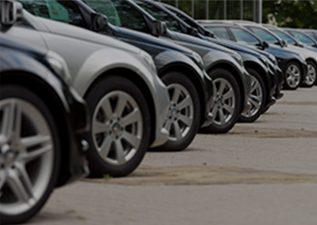 Garage, Auto Services, Dealership Insurance