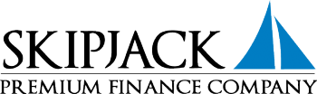 Skipjack Finance Company